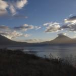Lago de Atilan